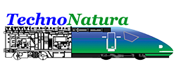 Logo Technonatura
